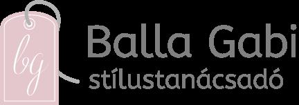 Balla Gabi